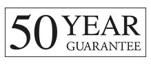 50-year-guarantee-logo.png