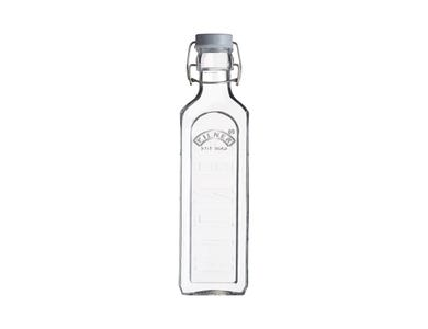 Image for New Clip Top Bottle 0.6 Litre
