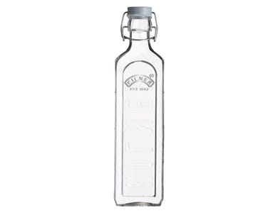 Image for New Clip Top Bottle 1 Litre