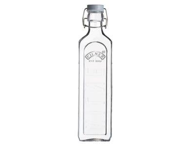 Image for New Clip Top Bottle 1 Litre