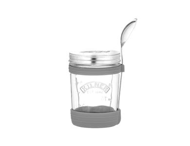 Kilner® Soup Jar Set