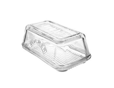 Image for Butter Dish