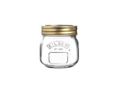 Image for Preserve Jar 0.25 Litre