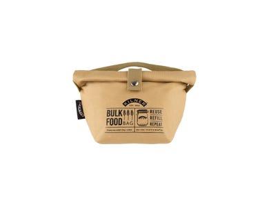 Bulk Food Shopping Bag Small