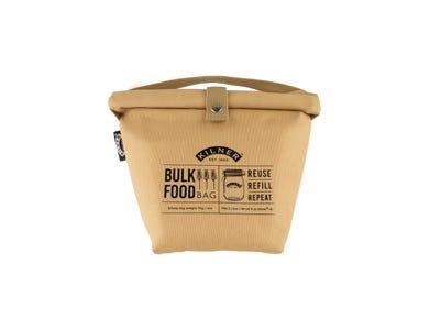 Bulk Food Shopping Bag Medium