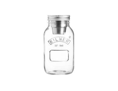 Image for Food On The Go Jar 1 Litre