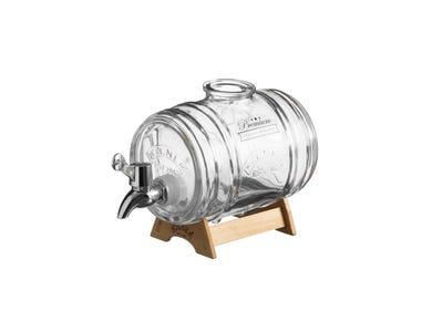 Image for Barrel Dispenser 1 Litre