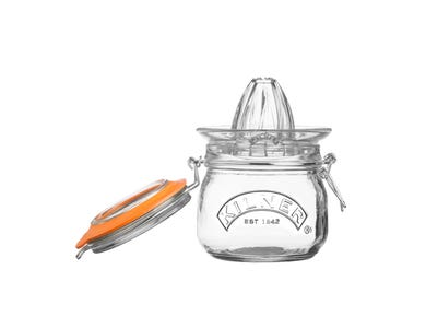 Image for Juicer Jar Set