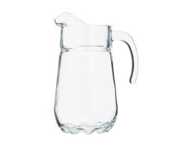 Image for Essentials Hobnobs Jug 1.6 Litre