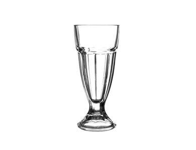 Image for Essentials Knickerbockerglory Glass 30cl