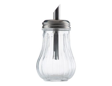 Essentials Sugar Shaker 215ml  - Cdu 6