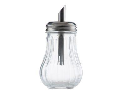 Essentials Sugar Shaker 215ml  - Cdu 6