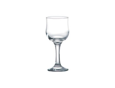 Image for Tulip Set Of 4 Red Wine Glasses 24cl