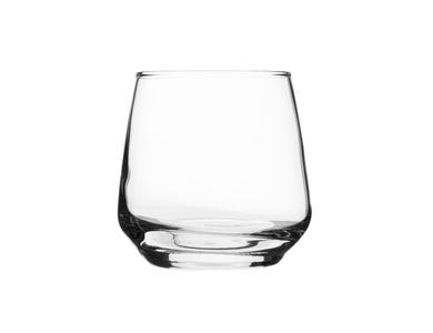 Image for Majestic Set Of 4 Mixers Glasses 31cl