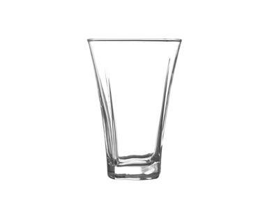Image for Luna Set Of 4 Hiball Glasses 30cl