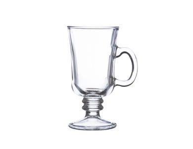 Image for Entertain Irish Coffee Glass 23cl