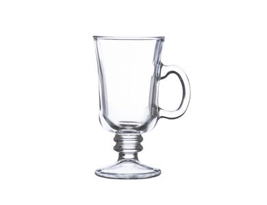 Image for Entertain Irish Coffee Glass 23cl