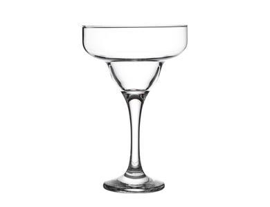 Image for Entertain Set Of 2 Margarita Glasses 29.5cl