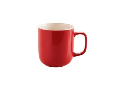 Image for Red Mug
