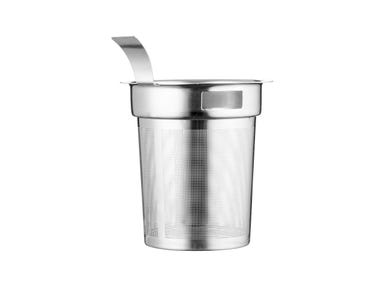 Image for 6 Cup Teapot Filter