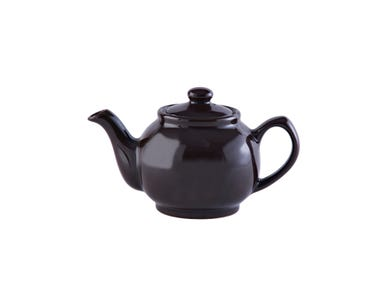 Image for Rockingham 2cup Teapot