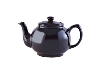 Image for Rockingham 6cup Teapot