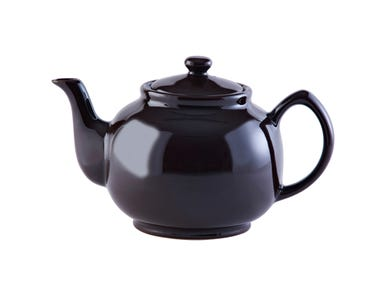 Image for Rockingham 10cup Teapot