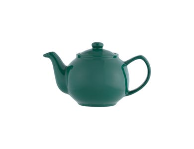 Image for Emerald 2 Cup Teapot