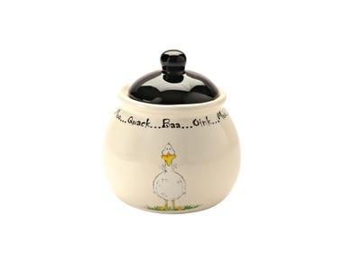 Image for Home Farm Sugar Bowl