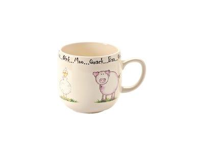 Image for Home Farm Mug 14oz