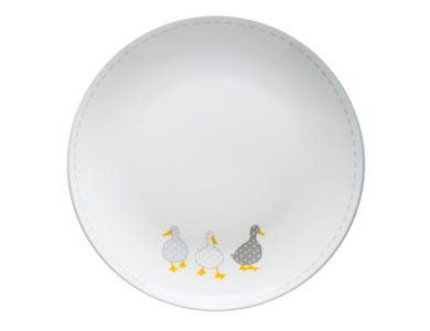 Image for Madison Dinner Plate