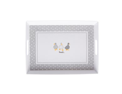 Image for Madison Tray 38x28 Cm