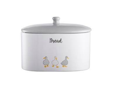 Image for Madison Bread Crock