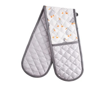 Image for Madison Double Oven Glove