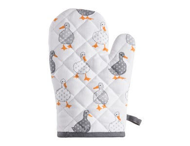 Image for Madison Single Oven Glove