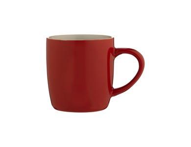 Red Mug 33cl