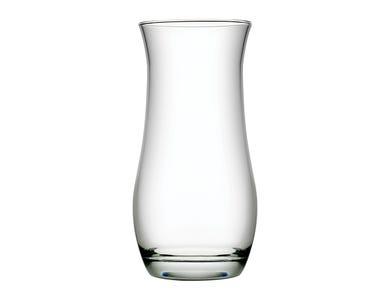 Bouquet Vase 21cm