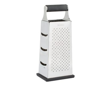 Everyday Multi Use Grater