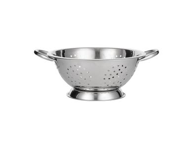 Everyday Deep Colander 24cm