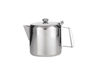Everyday Ss Teapot 48oz