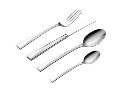 Image for Mayfair 18/10 16 Pce Cutlery Set Giftbox