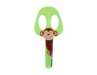 Assure Jungle Scissors