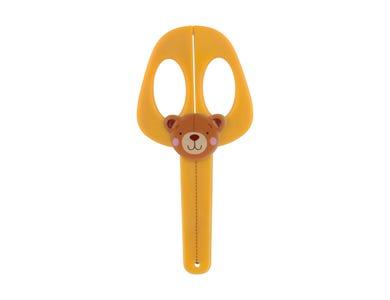 Assure Bertie Bear Scissors