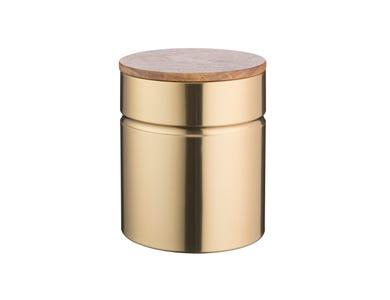 Image for Modern Kitchen Medium Storage