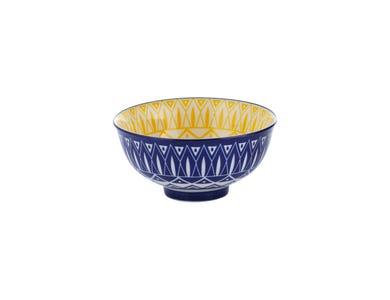 World Foods 12cm Tunis Bowl
