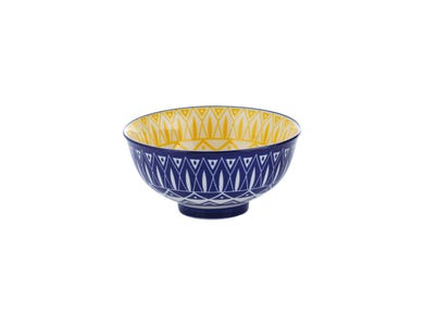 World Foods 11.5cm Tunis Bowl