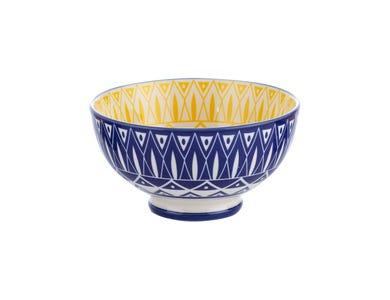 World Foods 15cm Tunis Bowl