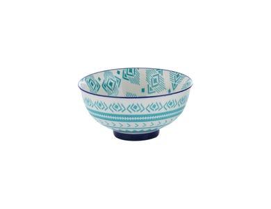 World Foods 12cm Lima Bowl