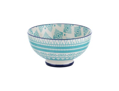 World Foods 15cm Lima Bowl