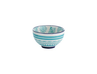 World Foods 9.5cm Lima Bowl